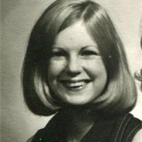 Melissa Freeman Ball