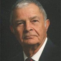 Ralph Shumate
