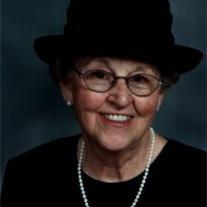 Helen Counts