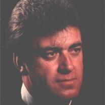 Edward Lambert