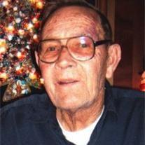 Bobby Gibson,