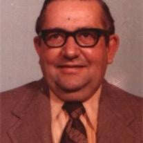 Otis Reid