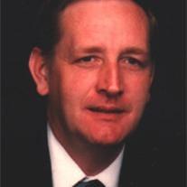 William White,