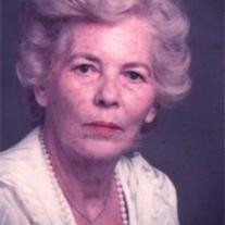 Jessie Koltisko