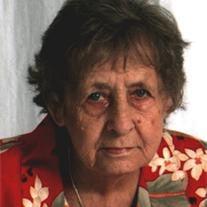 Martha Neal Brooks