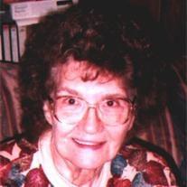 Oma Barnett