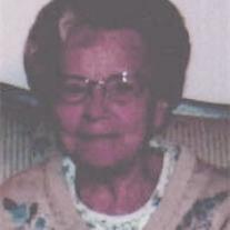 Eileen Snider