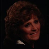 Helen Dove