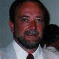 William Croye