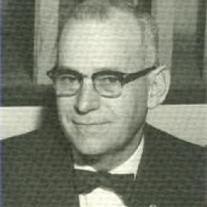 Kenneth Addington
