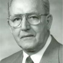 Oren Roland