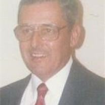 Philip Cruise