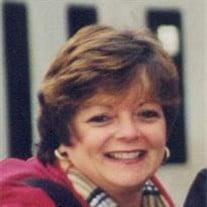 Susan  Kay Klemann