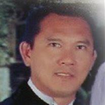 Antonio Cortez Lucas