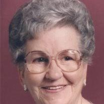 Mrs  Jean P  Murphy