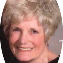 Barbara L. Phillis
