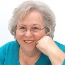 Mrs. Barbara Joyce Cowan