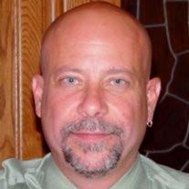 Rick Welch