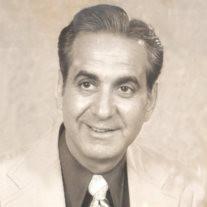 Samuel H. Fruscione