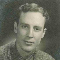 Mr.  Robert Pendleton