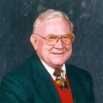 "Harold ""Gene""  Smith"