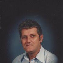 Mr. Paul  Wendell Ellis