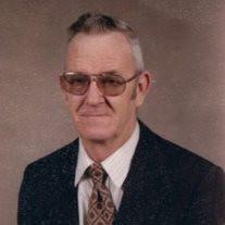 Rev. Talmage  Parks