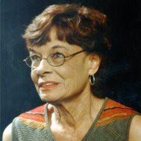 Ann Dennis Gass