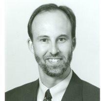 Joel E. Platte