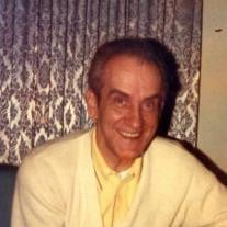 Edwin Meczynski