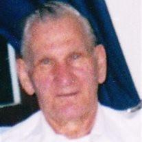 Emil F. Ganobsek Jr.