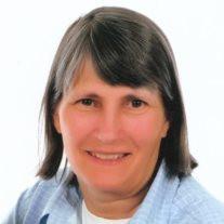 Lynn Stermensky