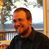 Charles Jacob Hallenbeck