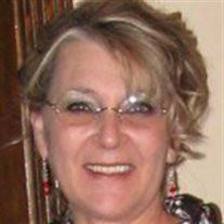 Elizabeth A. Kaminski
