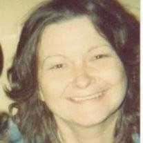 Lorraine I. Tratzinski
