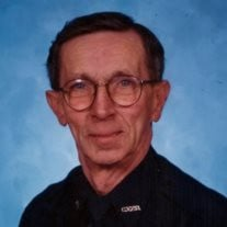 Lowell Adrian Gazouski