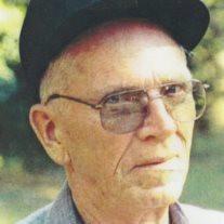 Delbert  L.  Perdue