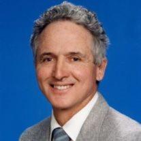 Larry Dwayne Smith