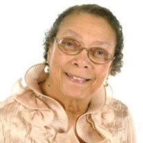 Mrs. Dorothy E. Langston