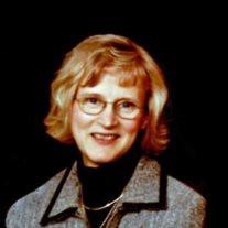 Mrs. LInda Sweeney
