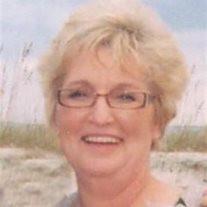 Camilla Godsey