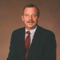 Mr.  Van  Kirk  Hodge