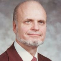 Walter Z. Newman MD
