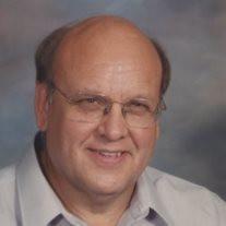 Eugene R. Sleister