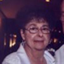 Lillian A. Kovitch