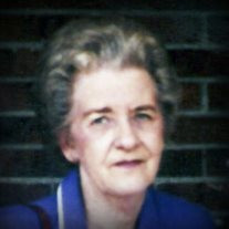 Mrs. Peggy Cox, age 80 of Whiteville, Tennessee