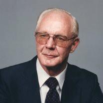 Harold  J.  Anderson