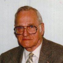 Robert W. Arter