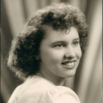 Mary R. Sims
