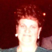Phyllis R. Ziegler